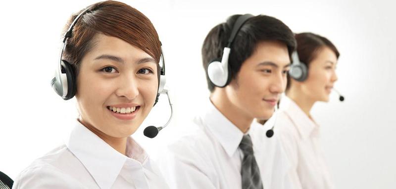 电商客服聊天数据分析系统